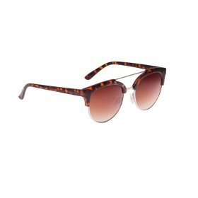 4-FL-711BROWN