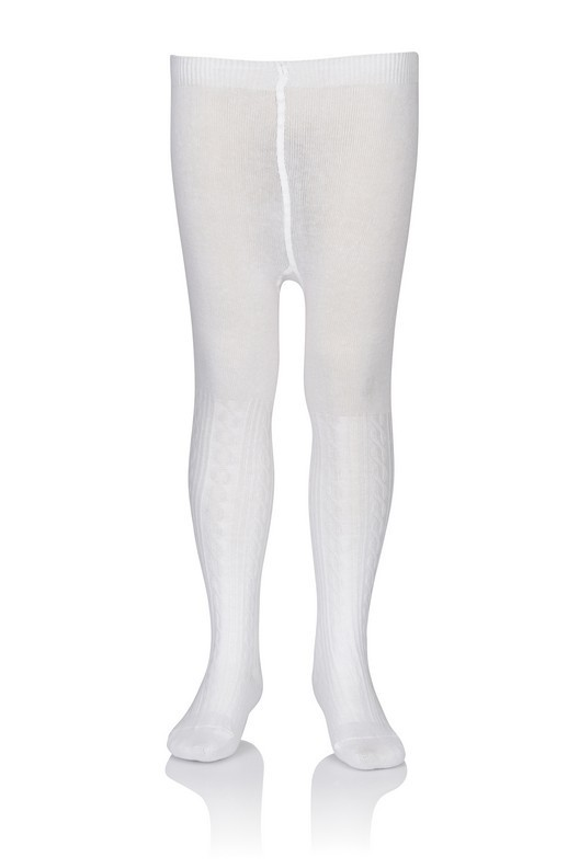 YCN LACE TIGHTS