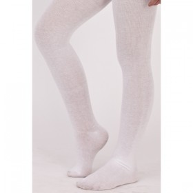 YCC TIGHTS - SMALL