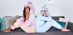 Our Onesie Wishlist